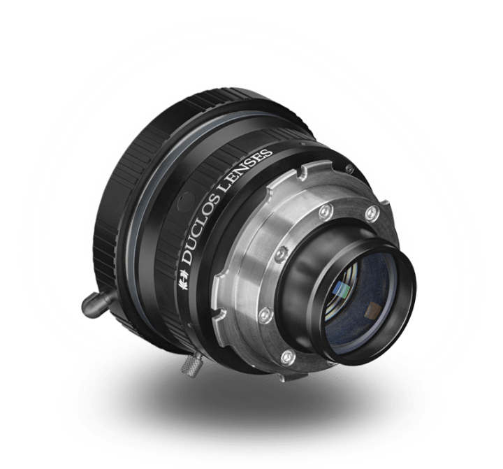 Duclos Lenses Brings Musashi Brand to US