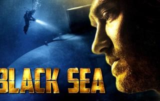black-sea-5494b118381e8