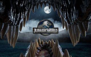 Jurassic-World-Banner-teeth