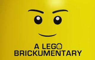 a-lego-brickumentary-01-600x300