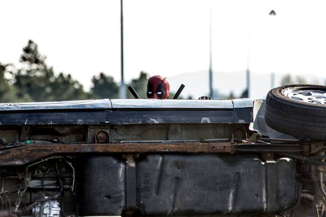 Deadpool06