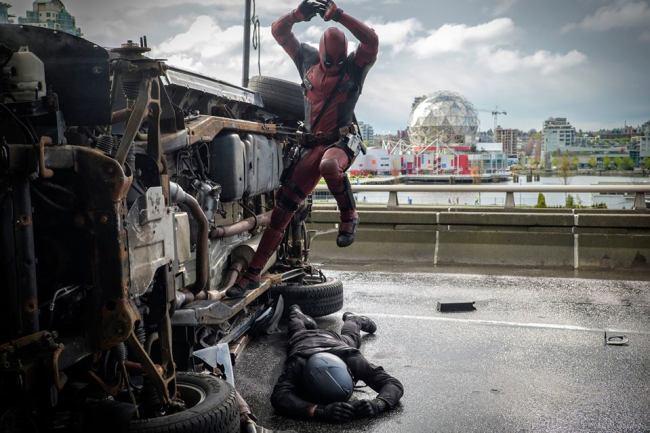 Deadpool08