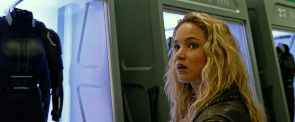 x-men-apocalypse-image-jennifer-lawrence-600x248
