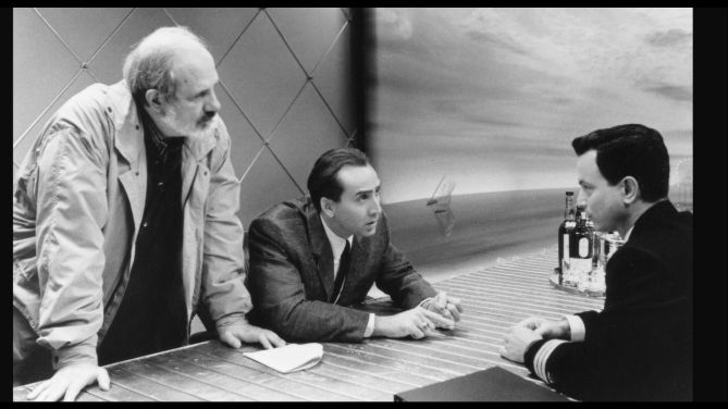 De Palma Still - Snake Eyes_rgb