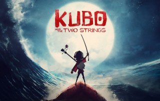 Kubo_and_the_Two_Strings_wallpapers_1600x1010-1