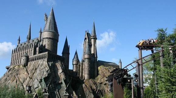 harry-potter-theme-park-at-los-angeles
