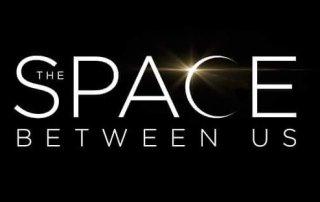 the-spcae-bweetn-us