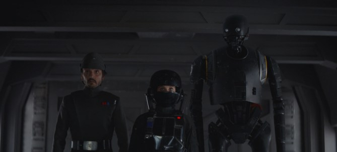 rogue-one-08