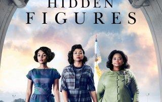 hidden-figures-banner