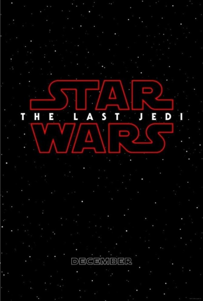 star-wars-the-last-jedi-700x1037