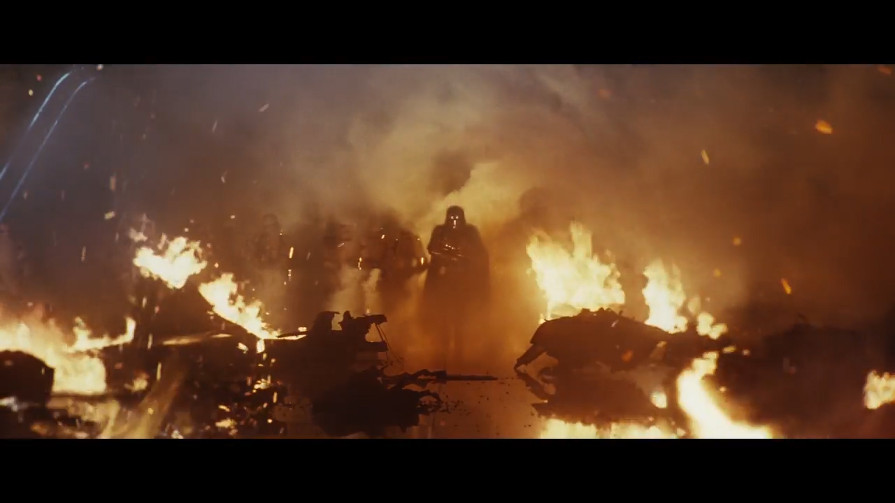 Star Wars- The Last Jedi Official Teaser.00_01_32_07.Still006