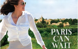 Pariscanwait