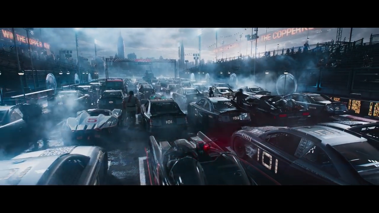 READY PLAYER ONE - Official Trailer 1 [HD].00_00_43_16.Still001
