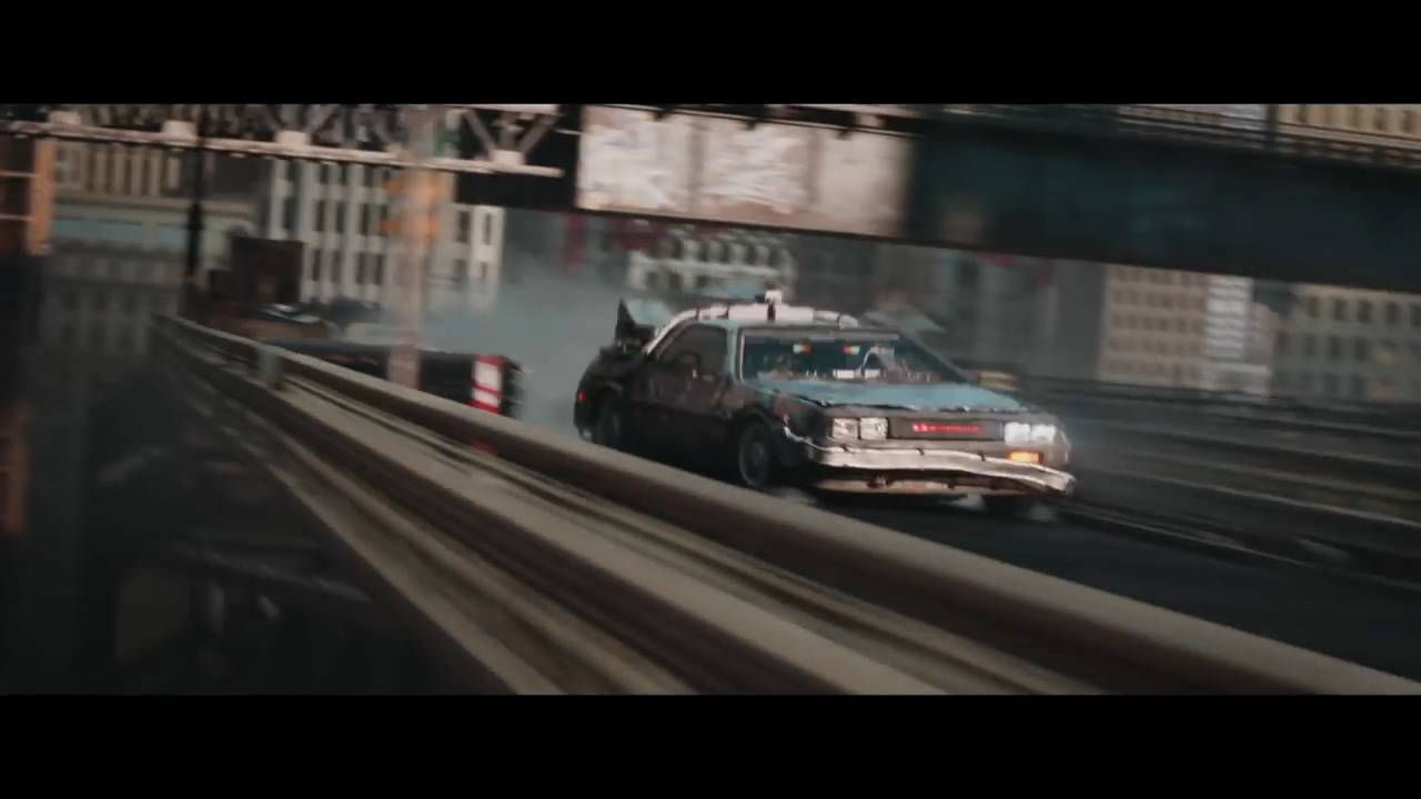 READY PLAYER ONE - Official Trailer 1 [HD].00_00_48_23.Still003