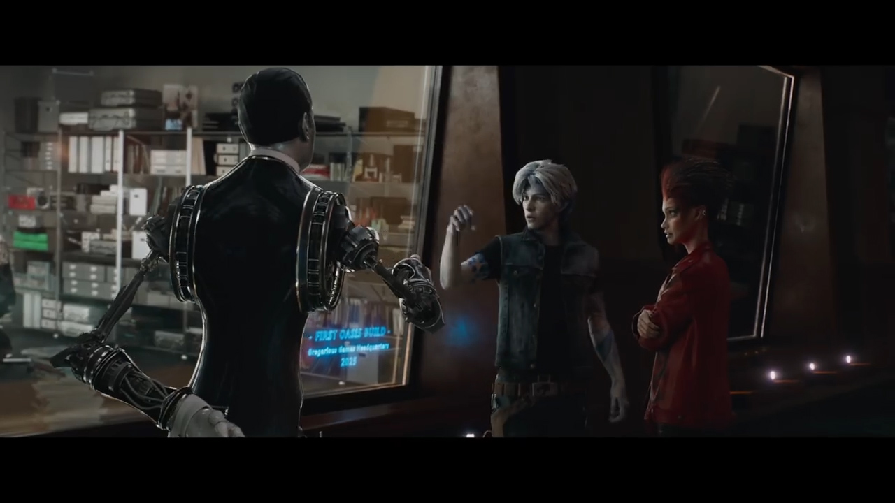 READY PLAYER ONE - Official Trailer 1 [HD].00_02_01_18.Still017
