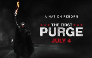 The-FIrst-Purge-movie-2018