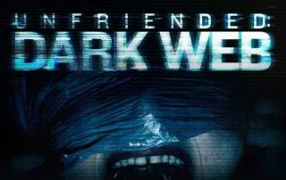 unfriendeddarkweb