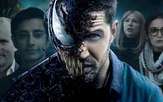 venom-cast-and-character-guide