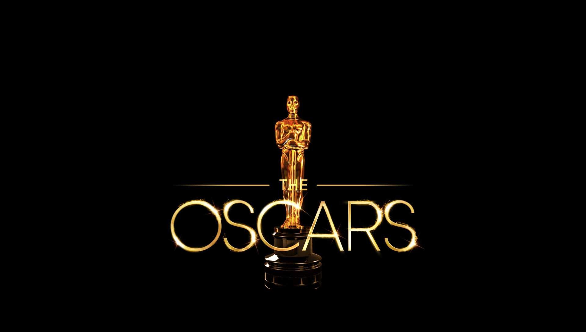 Printable 2019 Oscars Ballot The Cinema Files