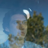 TIFF 2016 Review: Paterson (2016)
