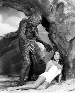 creature-from-the-black-lagoon-6
