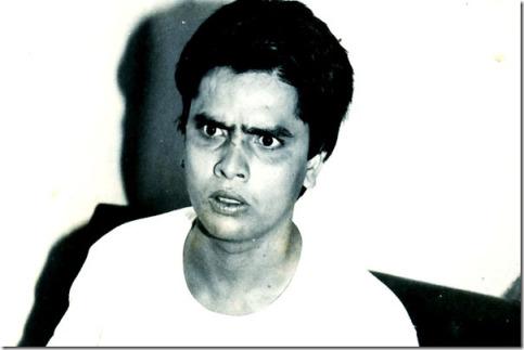 Hari Bansha Acharya - thecinematimes.com