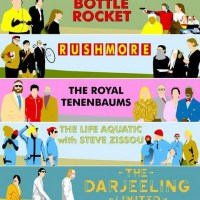 Why I Hate Wes Anderson