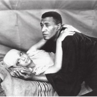 Hallelujah (1929); And the Highlight of African-American Actresses in Early Hollywood