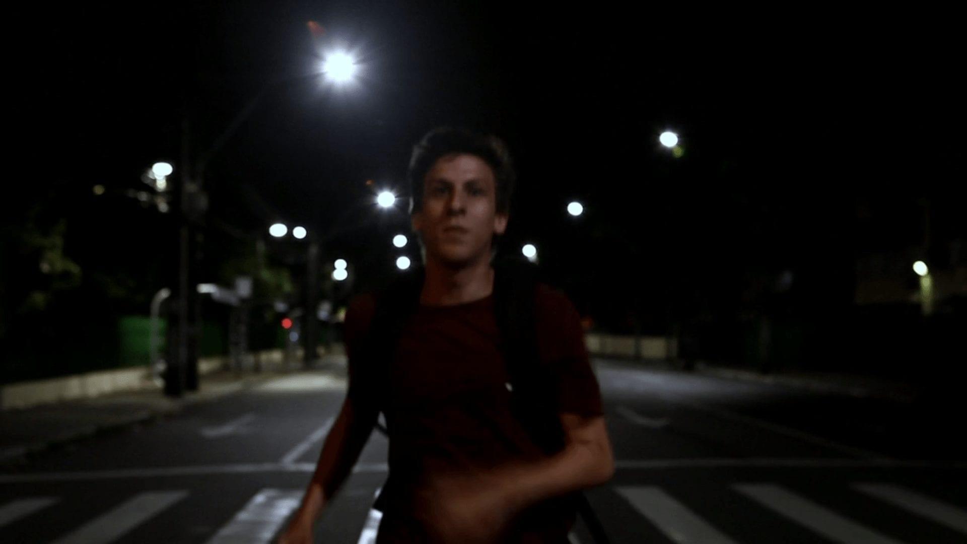 film review of De terça pra quarta