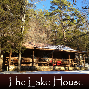 lakehouse-rates