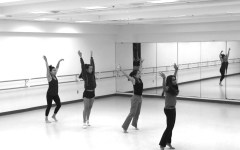 Changes to the Dance Program