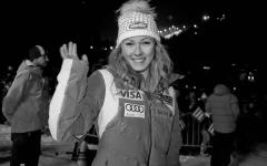 Mikaela Shiffrin's Record-Breaking Year