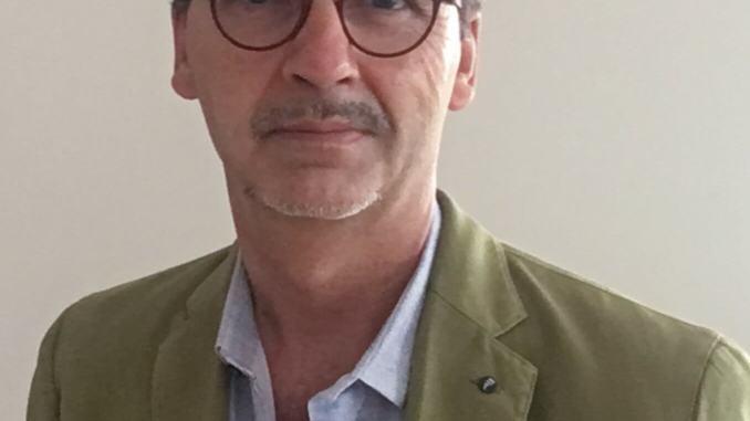 Gian Maria Zapelli