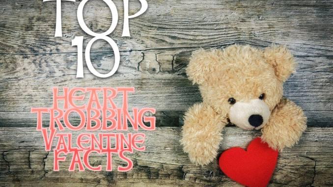 Bear with Heart on Wood