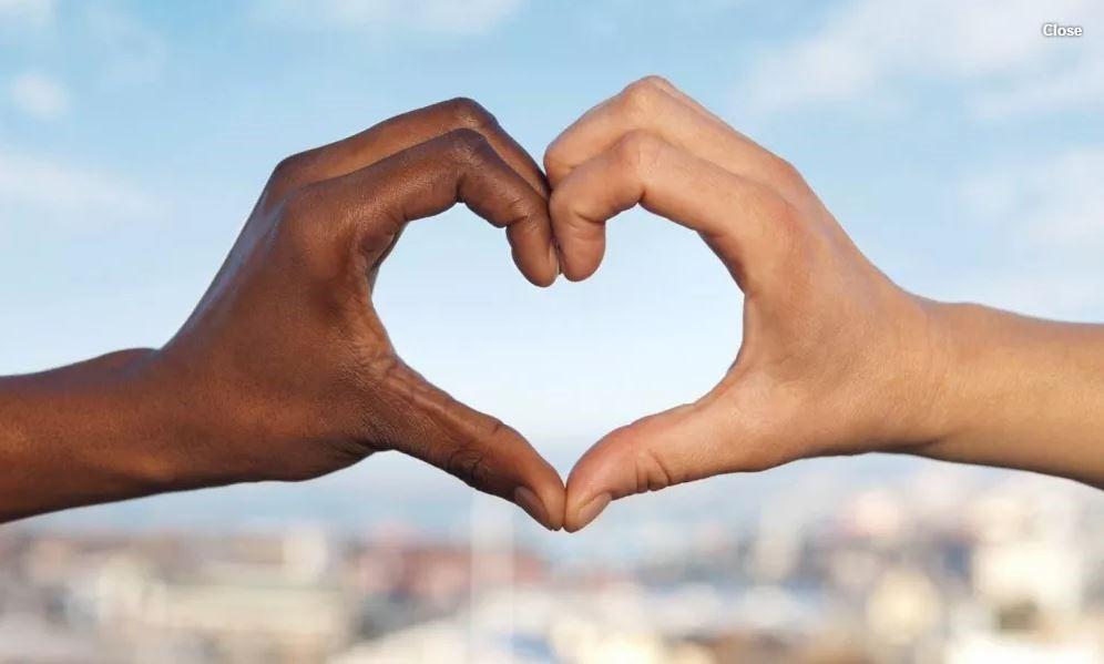 Interracial Dating - Home | Facebook