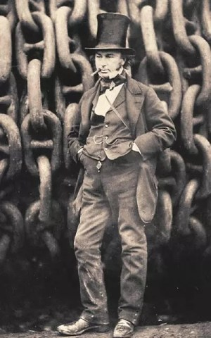brunel_chains