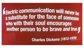 electric_communication