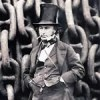 featured_brunel
