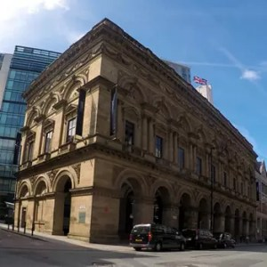 manchester_free_trade_hall
