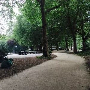 newington_gardens