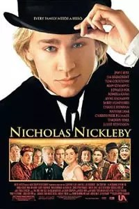 nicholas_nickleby_2003_film_poster