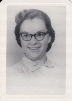 1959 Lucille Stoller