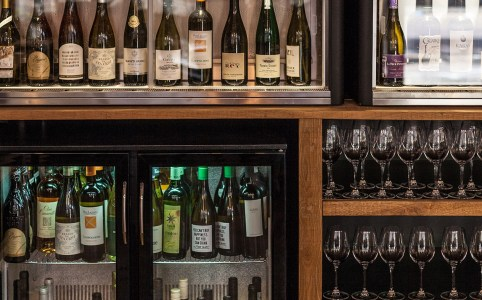 wijnbars-in-amsterdam