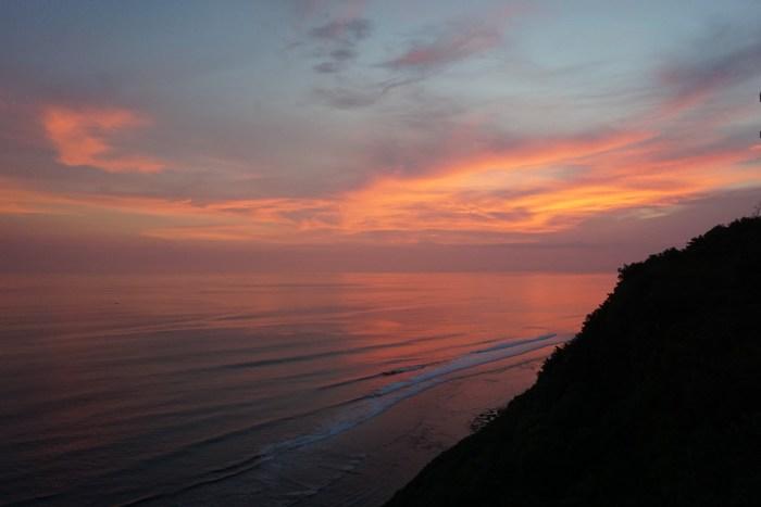 OMNIA Beach Club Bali