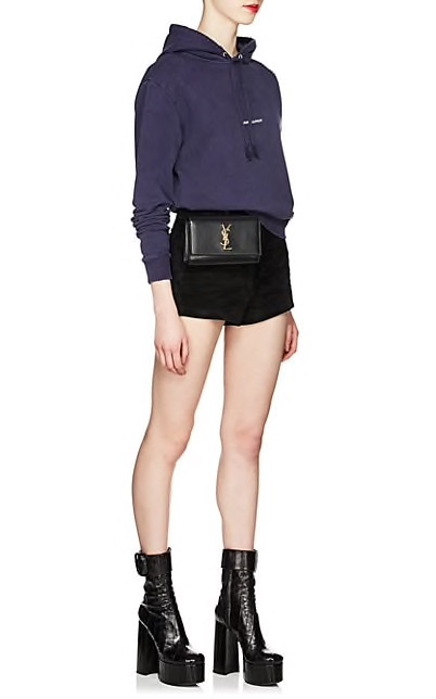 07e611ca2e The 5 Hottest Designer Belt Bags For Fall – Citizen Caine