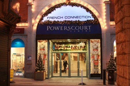 Powerscourt-SC-Clarendon-Street-500×333