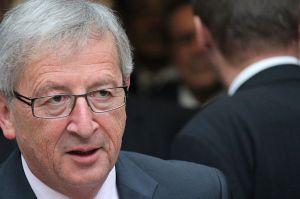 800px-Jean-Claude_Juncker_2012-06-27_d