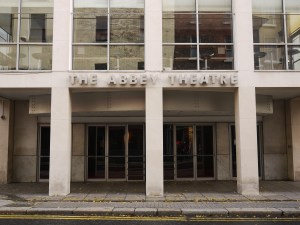 Facade_Abbey_Theatre_Dublin