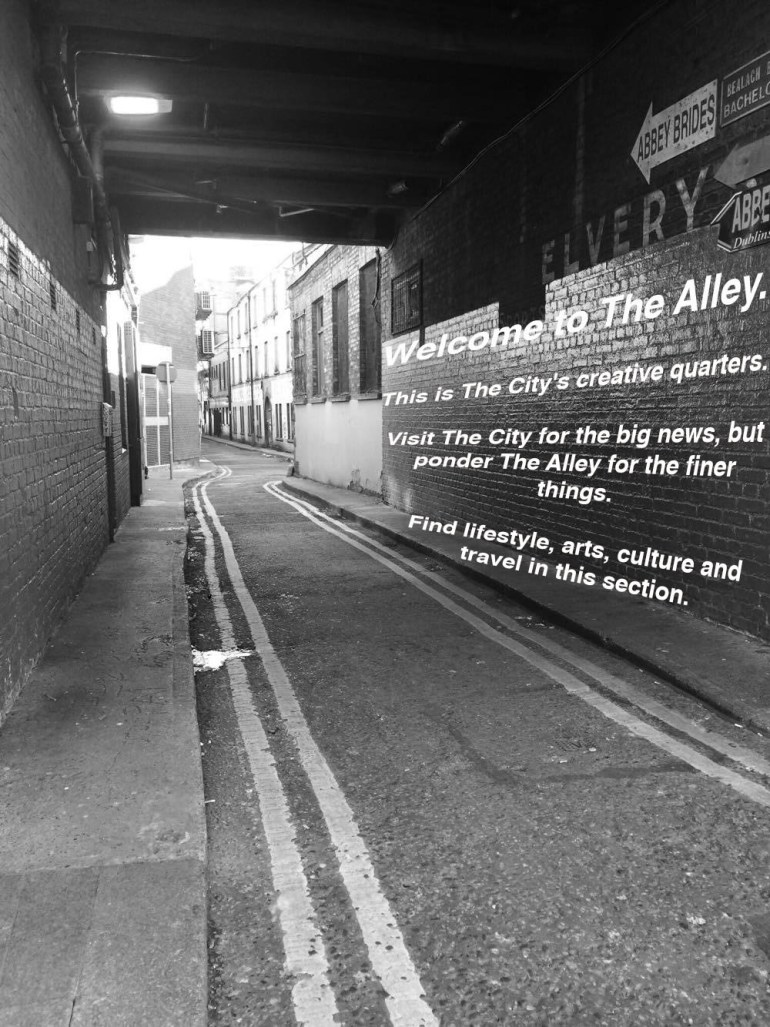 bachelors way the alley.jpg