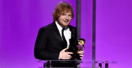 Margaux_Ed Sheeran